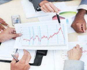Web Application to facilitate Employee in reimbursing Bill Claims