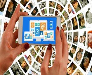 Event Management Mobile App