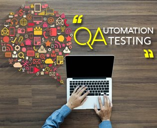 QA Automation Testing for Media and Entertainment