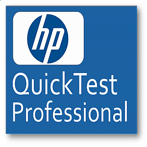 qtp functional testing