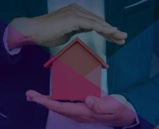 Web Server Configuration for Real Estate Mobile Application