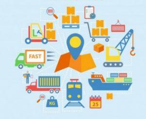 retail-e-commerce-application-