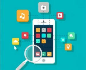 Mobile Performance Testing Solutions