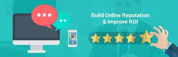 build online