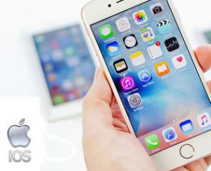 ios mobile app development