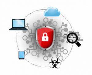 vulnerability testing using OWASP ZAP