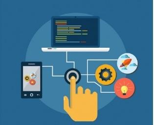 Web App Functional Testing using Katalon Studio - ANGLER