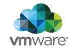 vmware cloud administration