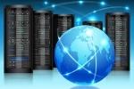 webserver administration
