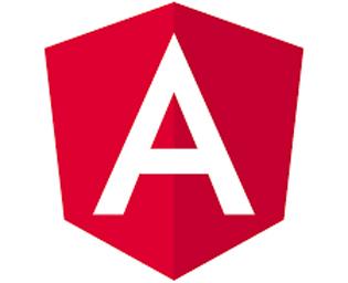 angluar web development