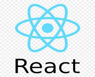 ractjs web app development company