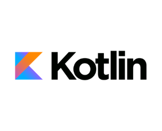 Kotlin Mobile App Development