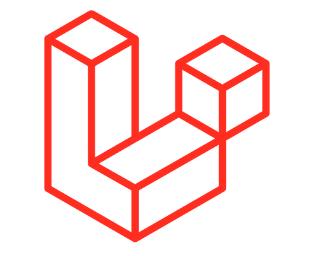Laravel Framework Development