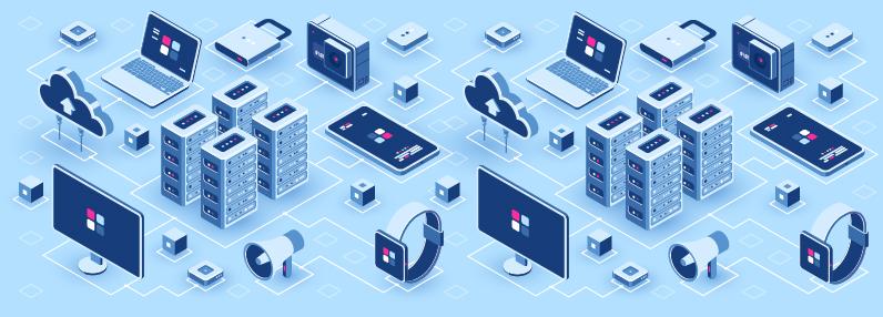 Benefits of Serverless Architecture