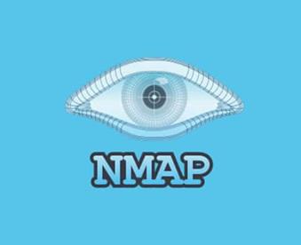 nmap security testing